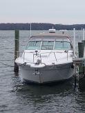 1995 Sea Ray 330 Weekender