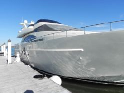 Photo of 70' Azimut Sea Jet