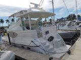 photo of 41' Maxum 4100 SCA