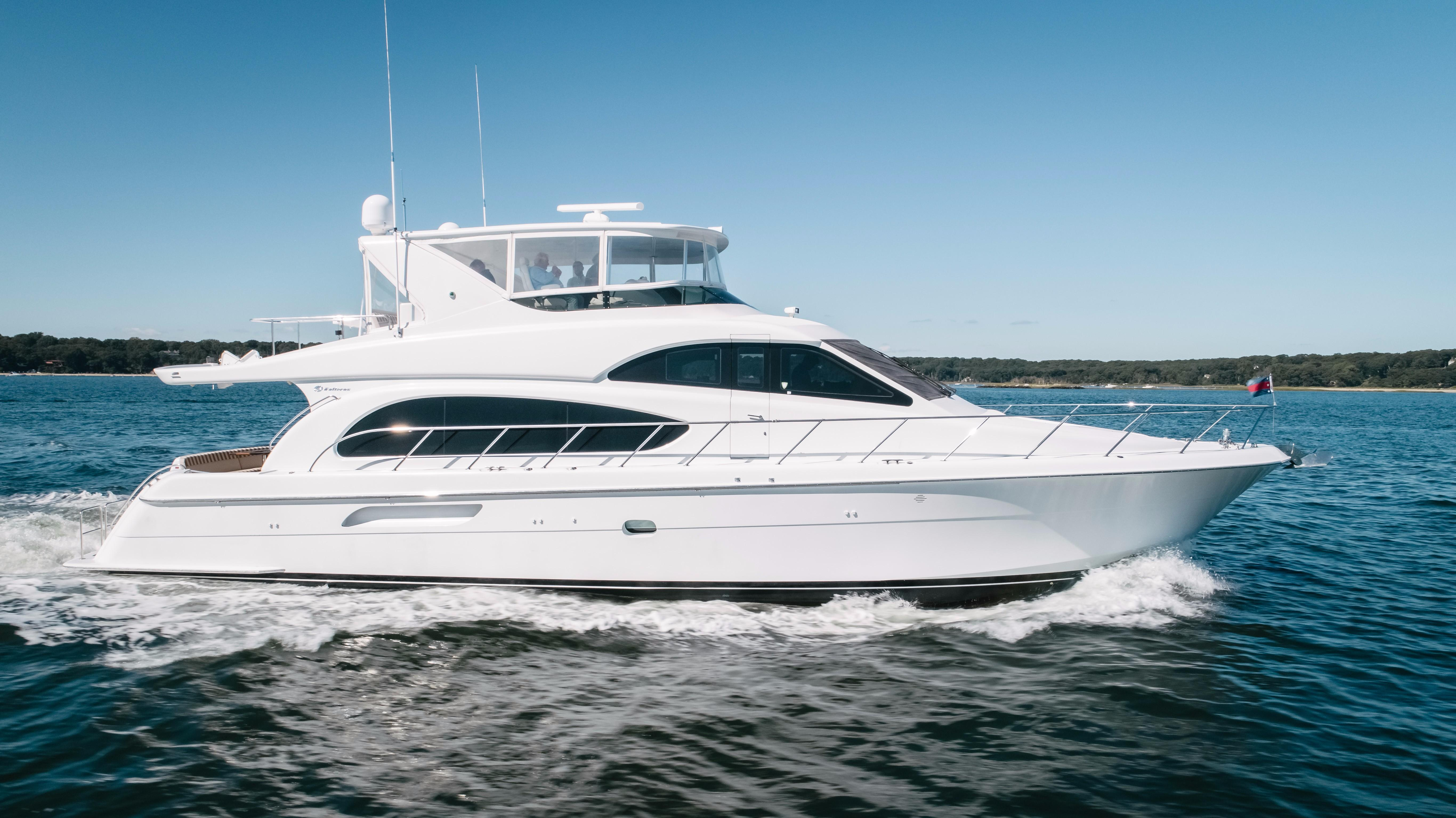 Cruiser Yachts Keypad Wiring Diagram - DIY Enthusiasts Wiring Diagrams •