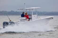 2014 Southport 27CC-400