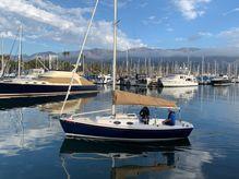 2011 Schock Harbor 25