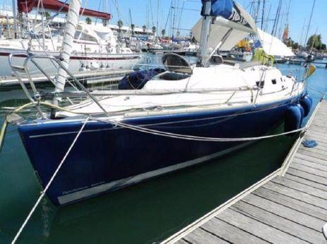 2002 Ronautica RO 330