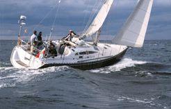 2005 Delphia DELPHIA 40