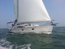 2014 Privilege Marine Feeling 39 DI