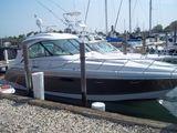 photo of 45' Formula 45 Yacht IPS 600's