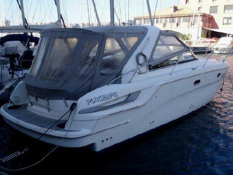 2012 Bavaria Motor Boats BAVARIA 34 Sport