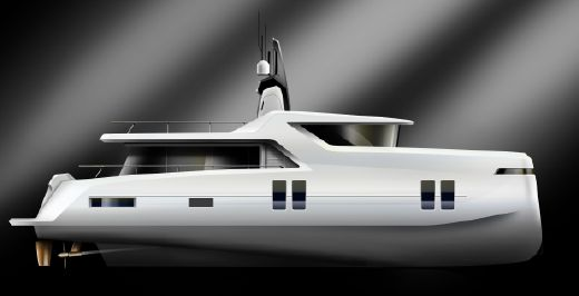2014 Fifth Ocean Yachts Snapper 20