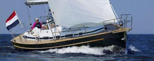 2005 C-Yacht 1250