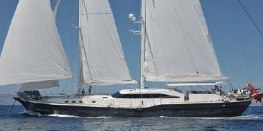 thumbnail photo 0: 2010 Val Luxury Gulet 44 m
