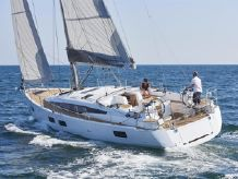2019 Jeanneau 51  In-Stock