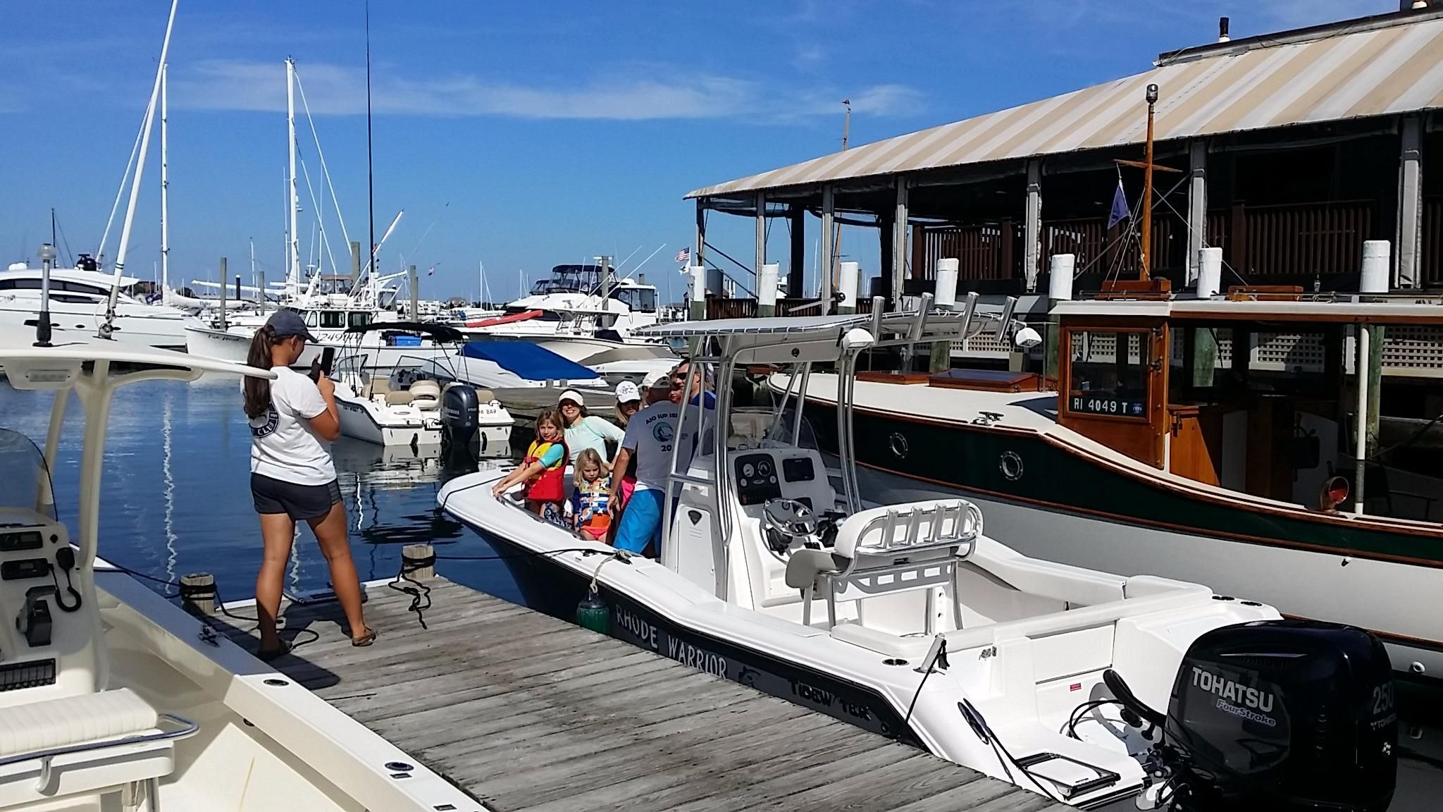 2015 tidewater 230 lxf power boat for sale www for Tidewater 230 for sale