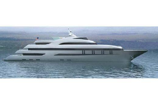 2009 Miss Tor Yacht 220
