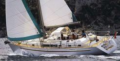 1996 Beneteau Oceanis 40 CC
