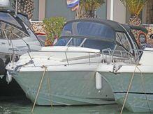 2005 Sea Ray 335 Sundancer