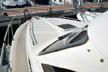 thumbnail photo 1: 2008 Astinor 1000 Fishing
