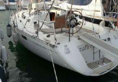 1998 Beneteau Oceanis 350