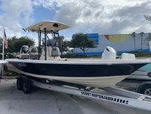 2019 Blue Wave 2400 PURE BAY
