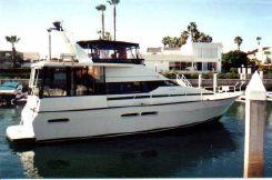 1990 Mainship Motoryacht