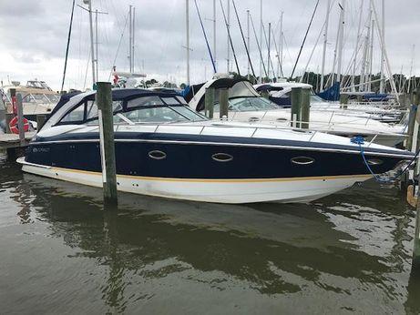 2004 Cobalt 360 Cruiser
