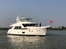 2020 Selene 60 Ocean Explorer