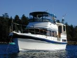 photo of 42' Custom LaBelle Motor Yacht