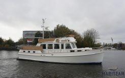 1996 Grand Banks 49 Motoryacht