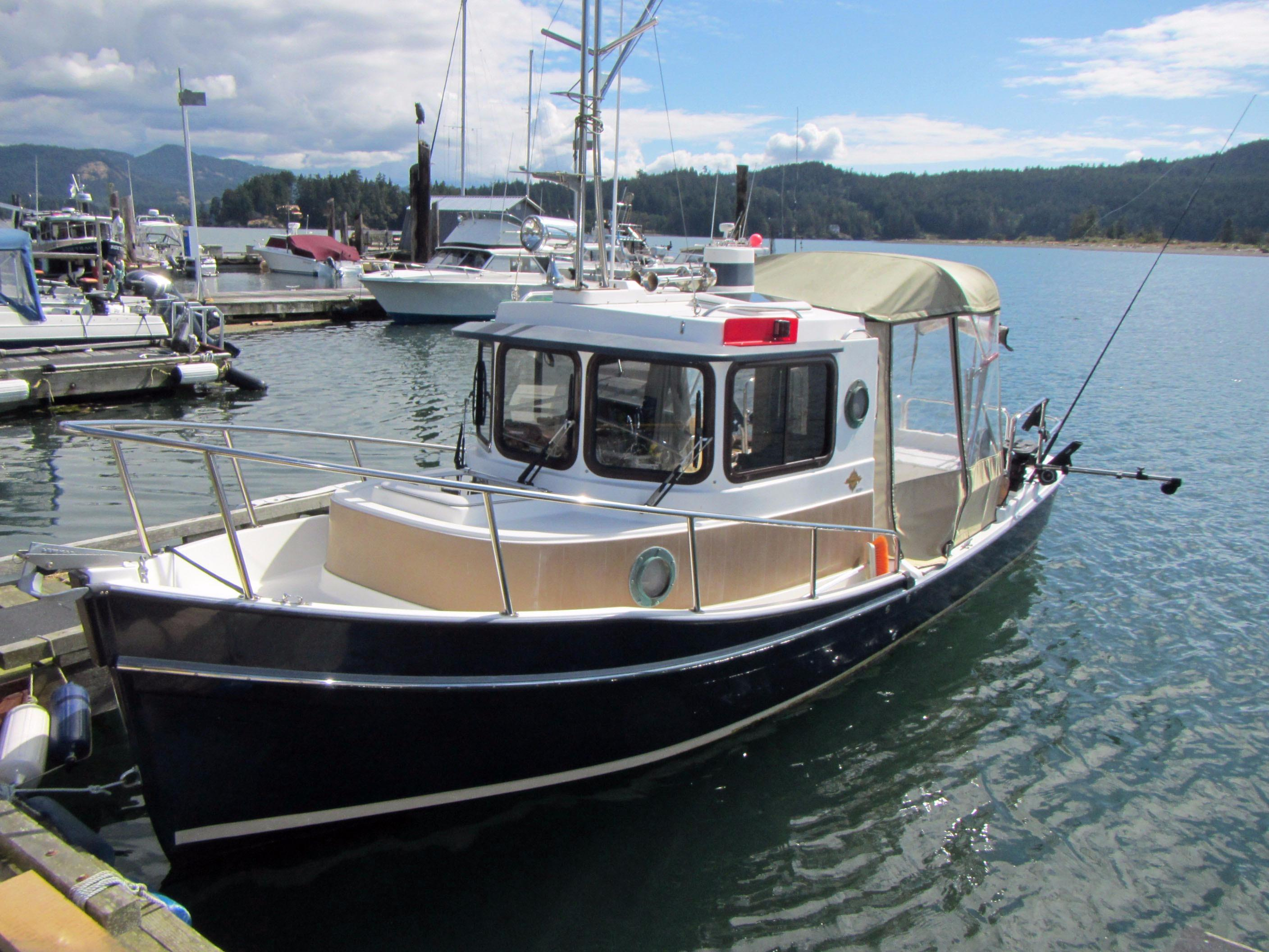 2011 ranger r 21 ec power boat for sale www yachtworld