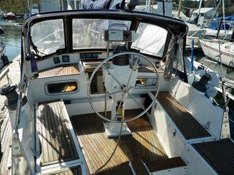 Nauticat boats for sale - YachtWorld UK