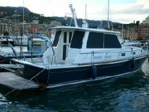 2004 Grand Banks Yachts 43 Eastbay SX