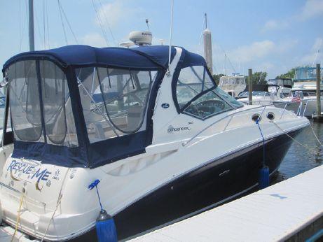 2005 Bayliner Ciera 265