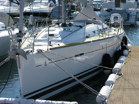 2013 Beneteau First 40 CR