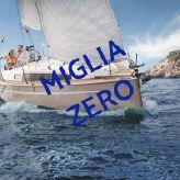 2019 Bavaria 34 Cruiser