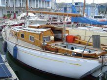 1959 Custom Merani ALISEO