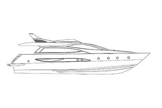 2006 Riva 75 Venere