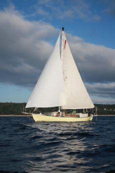 1969 Ingrid 38