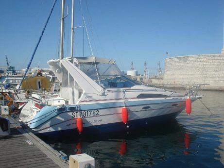 1990 Bayliner 2755 Ciera