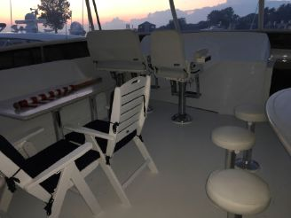 Boats for sale in Ohio, United States - www yachtworld com