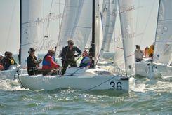 2013 J Boats J/70, J 70, J 70