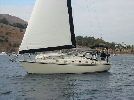 2005 Caliber 40 LRC SE