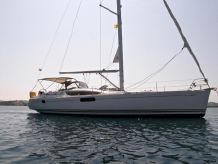 2013 Jeanneau Sun Odyssey 50 DS / available now