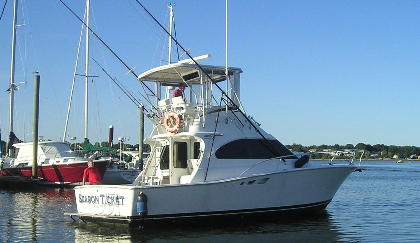 Regal Powerboats For Sale By Owner Powerboat Listings