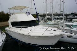 2002 Riviera 3350
