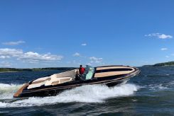 2019 Chris-Craft Corsair 34