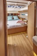 photo of  44' Jeanneau Sun Odyssey 440
