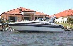 1991 Sea Ray 28 DA