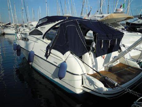 2001 Gobbi 375 SC