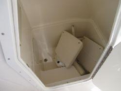 photo of  Cobia 217 Center Console
