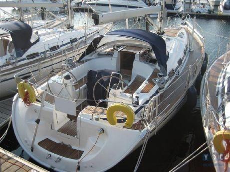 2006 Bavaria 46 Cruiser