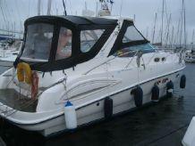 2006 Sealine S38 OPEN SPORT